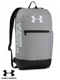 Under Armour 'Patterson' Backpack Bag (1327792-035) x5: £9.95